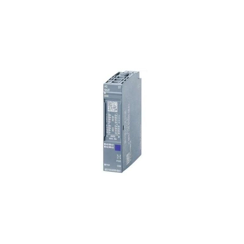 6ES7135-6HB00-0DA1 SIEMENS SIMATIC ET200SP