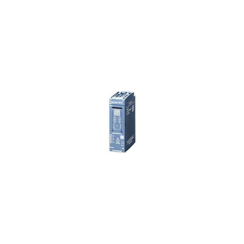 6ES7134-6TD00-0CA1 SIEMENS SIMATIC ET 200SP