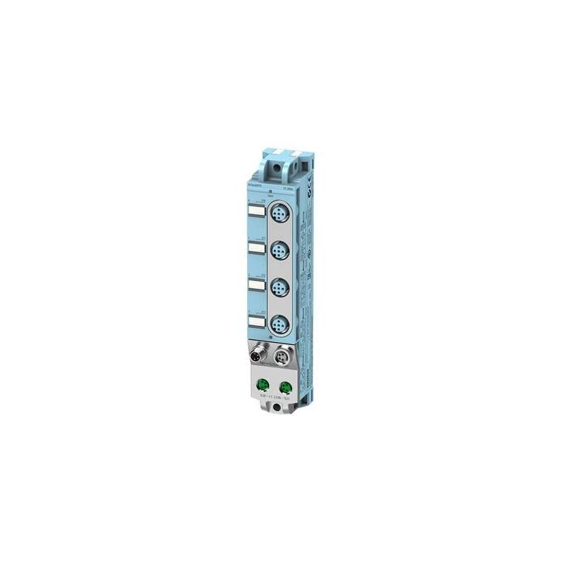 6ES7144-5KD00-0BA0 SIEMENS SIMATIC ET 200AL