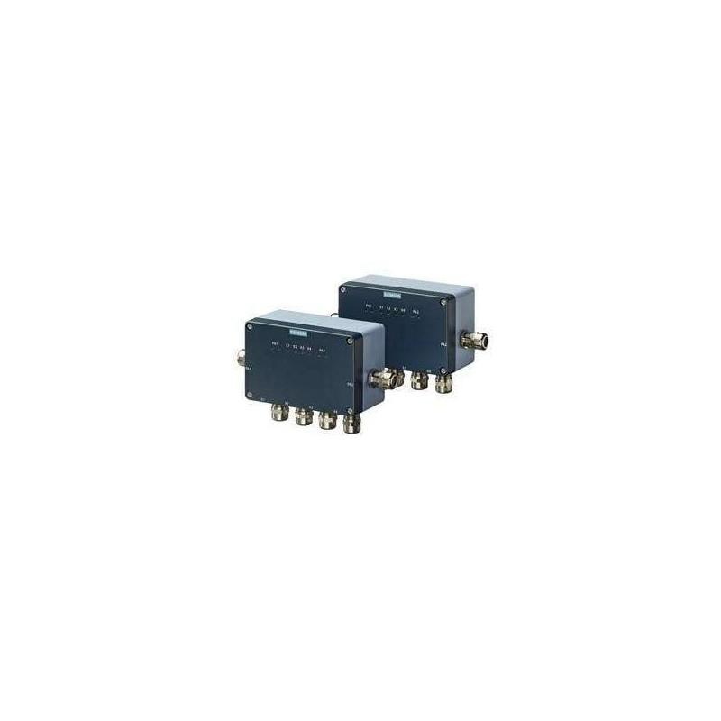 6ES7157-0AF83-0XA0 Siemens