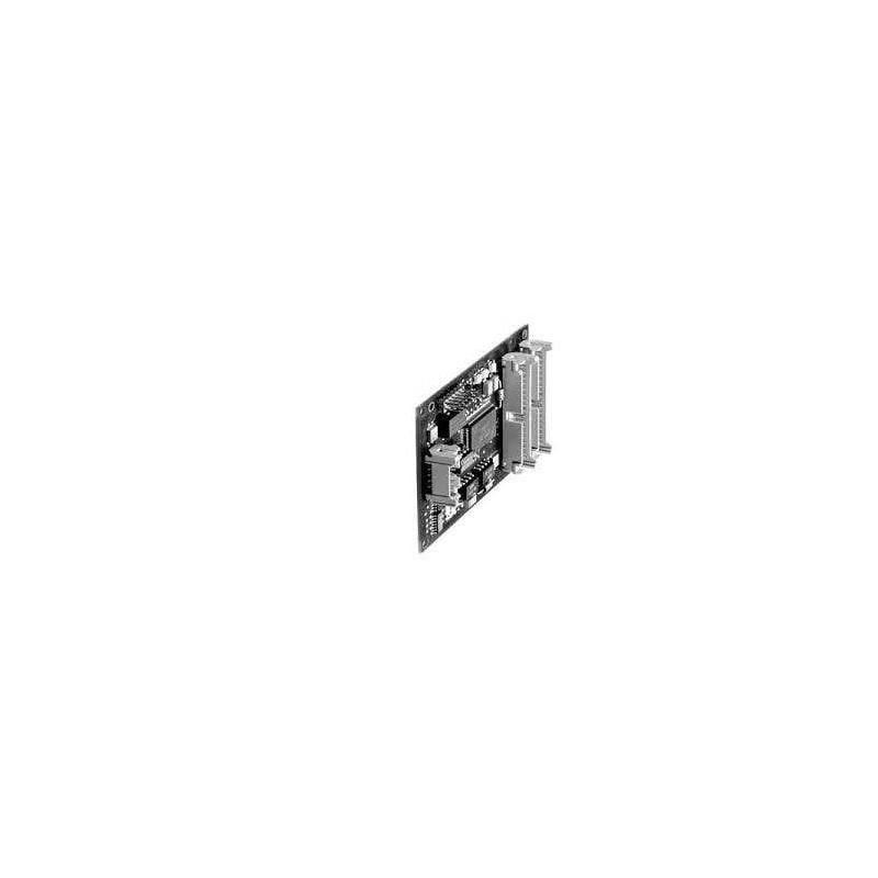 6ES7182-0AA01-0XA0 Siemens