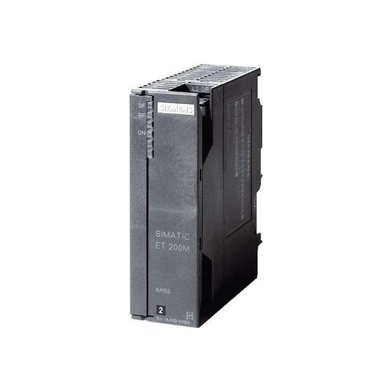6ES7153-2BA10-0XB0 SIEMENS SIMATIC ET200M