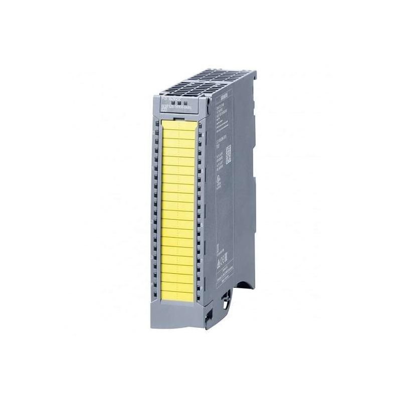 6ES7526-1BH00-0AB0 Siemens