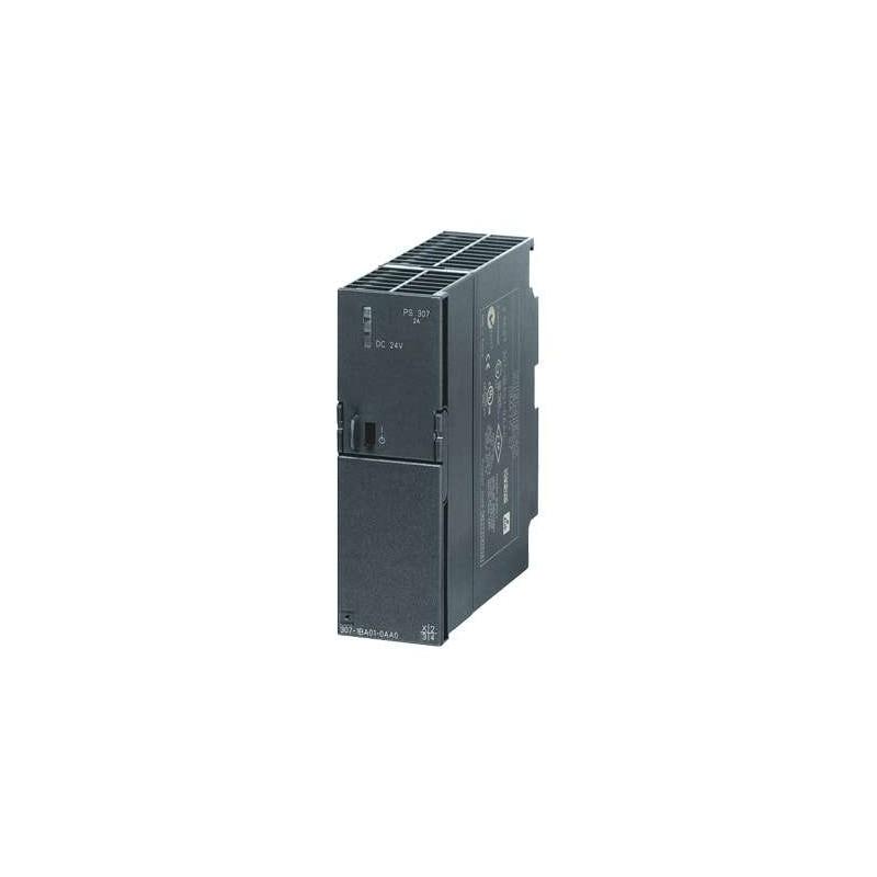 6ES7307-1BA01-0AA0 Siemens
