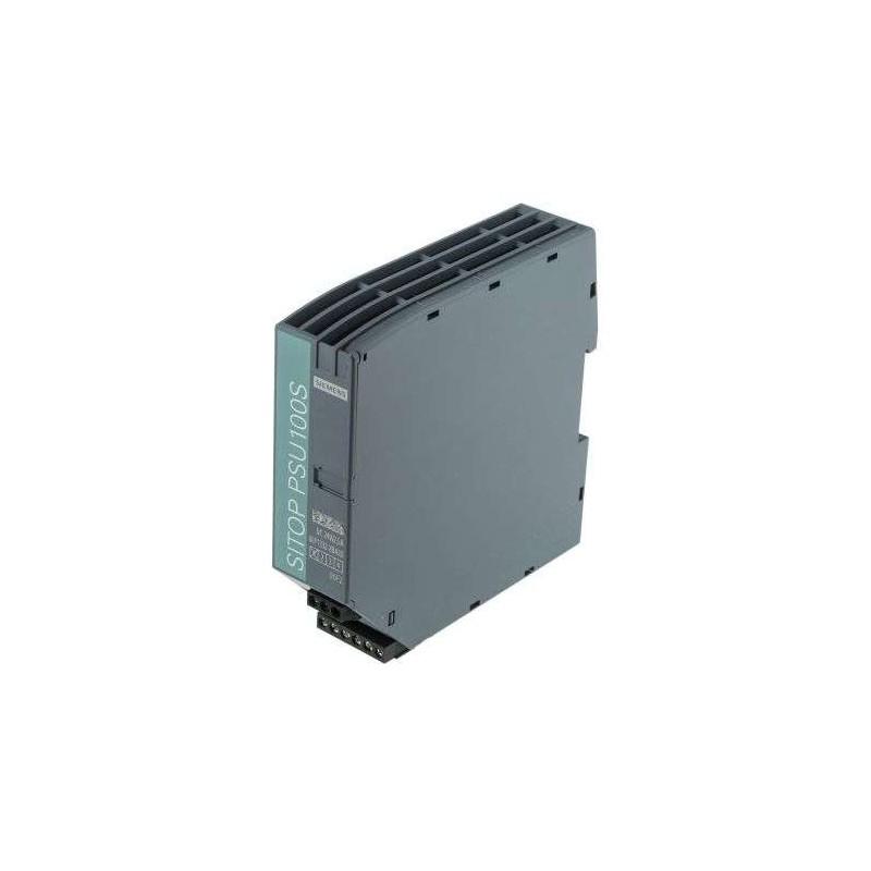 6EP1332-2BA20 Siemens