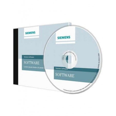 6ES7840-2CC01-0YX1 SIEMENS SIMATIC SOFTWARE