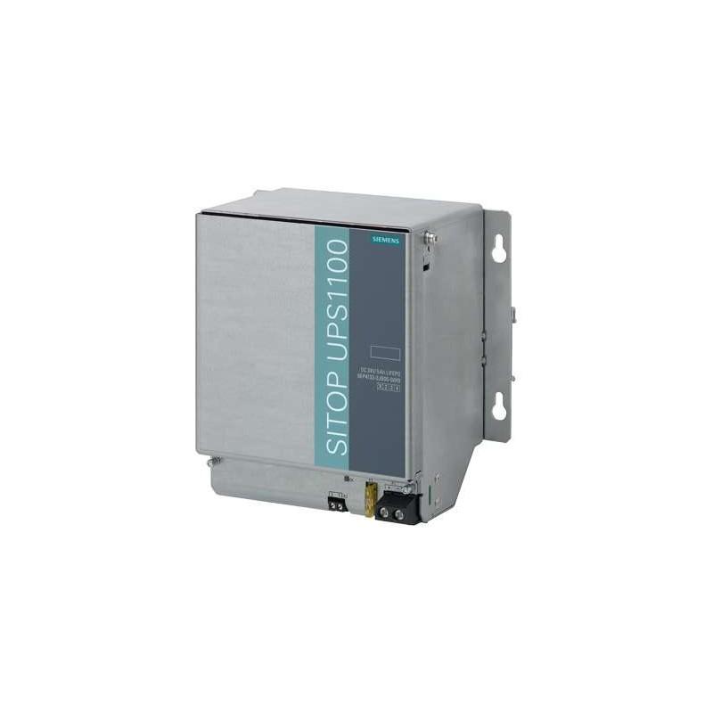 6EP4133-0JB00-0AY0 SIEMENS SITOP UPS1100