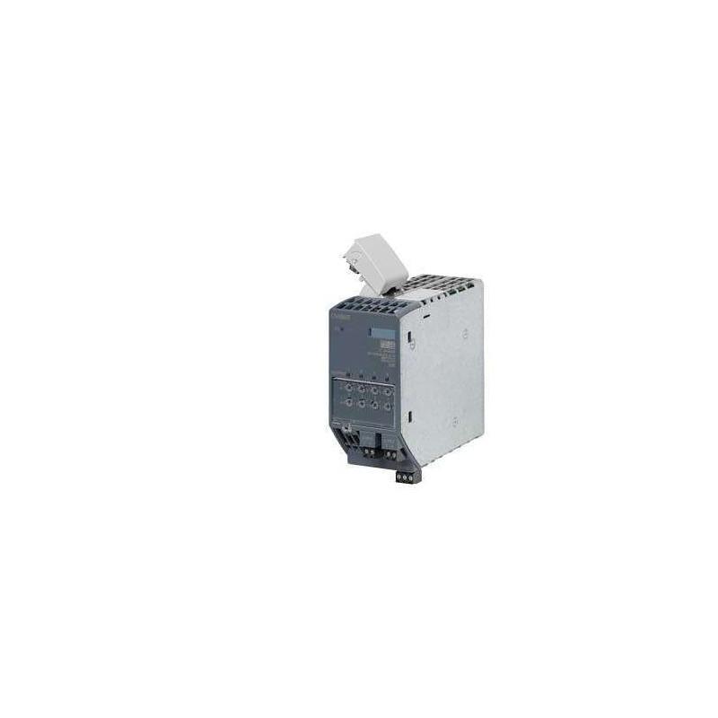 6EP4436-8XB00-0CP0 Siemens