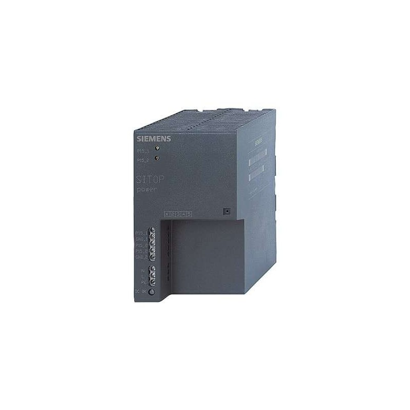 6EP1353-0AA00 SIEMENS SITOP POWER