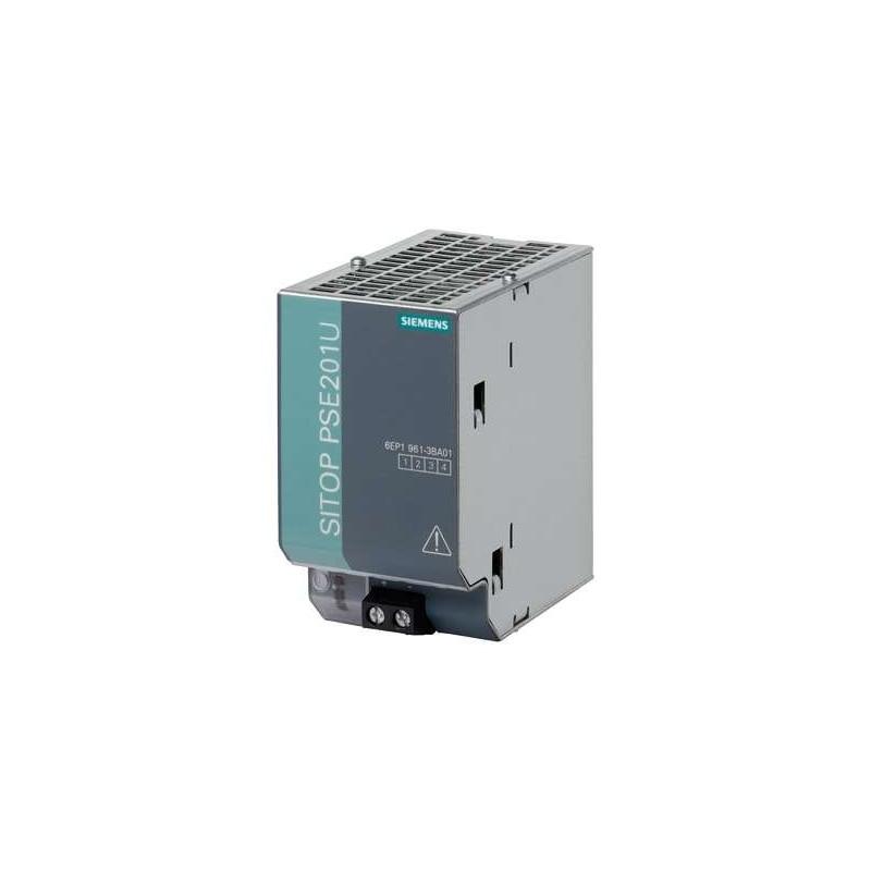 6EP1961-3BA01 Siemens