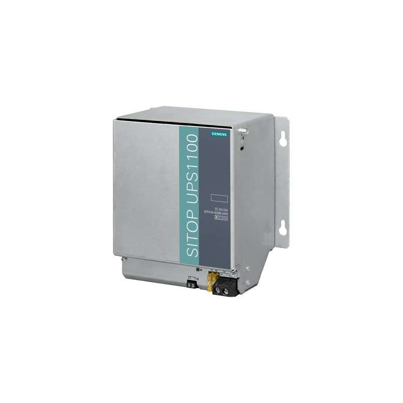 6EP4134-0GB00-0AY0 SIEMENS SITOP UPS1100