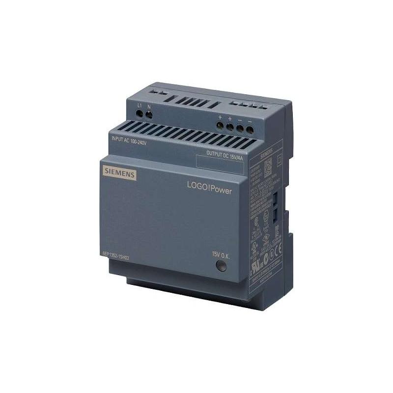 6EP1352-1SH03 Siemens