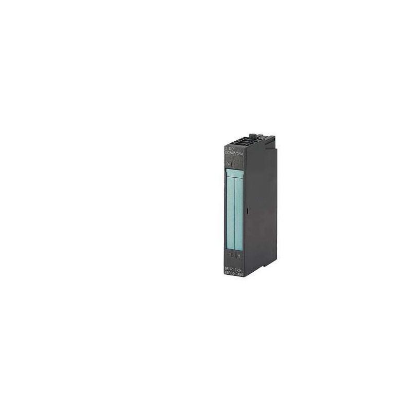 6ES7131-4BB01-0AB0 SIEMENS SIMATIC DP 5 PCS