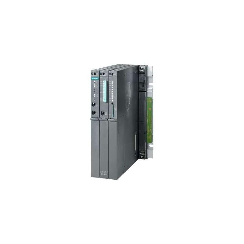 6DD1607-0AA2 Siemens