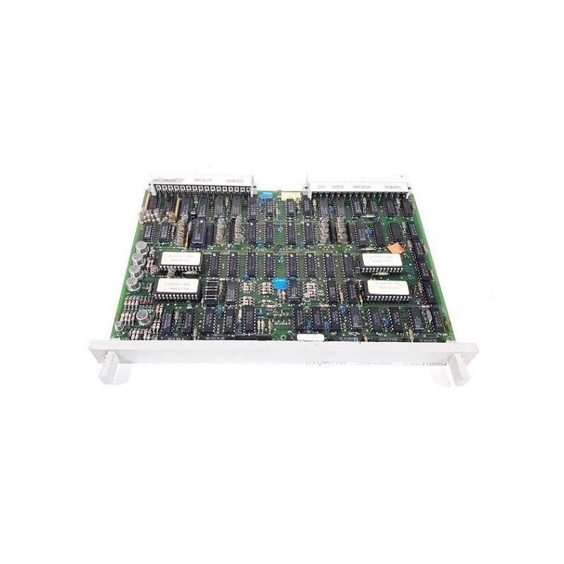 6ES5927-3SA11 SIEMENS SIMATIC S5 CPU 927