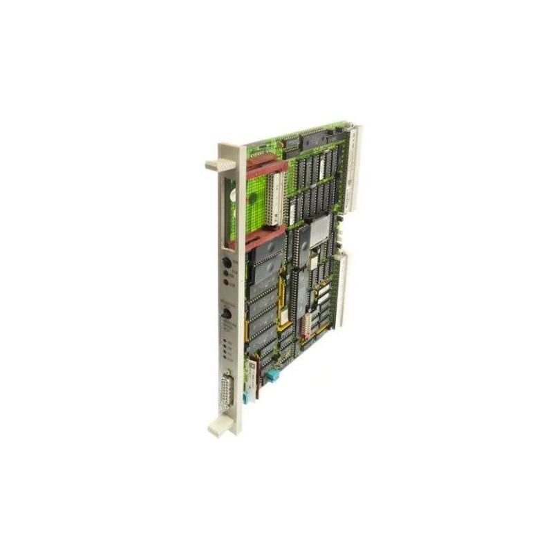 6ES5922-3UA11 SIEMENS SIMATIC S5 CPU 922
