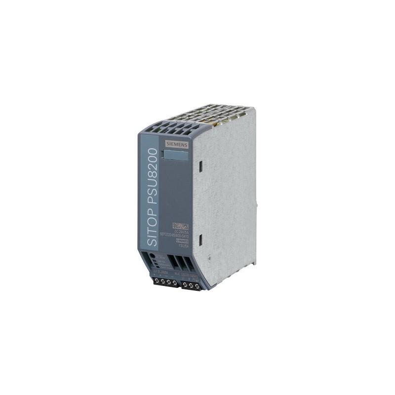 6EP3333-8SB00-0AY0 SIEMENS SITOP PSU8200