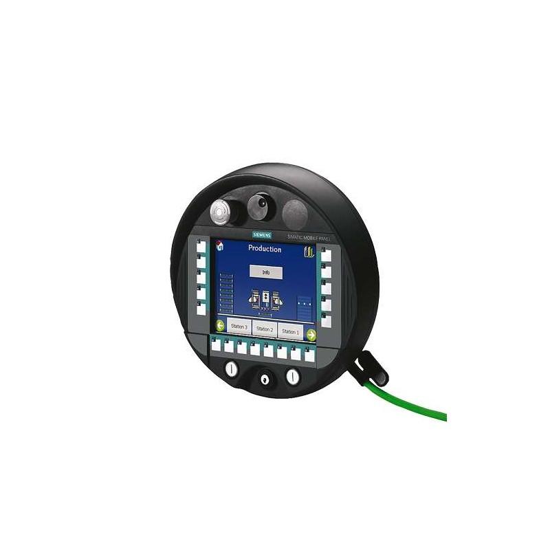 6AV6645-0CB01-0AX0 Siemens