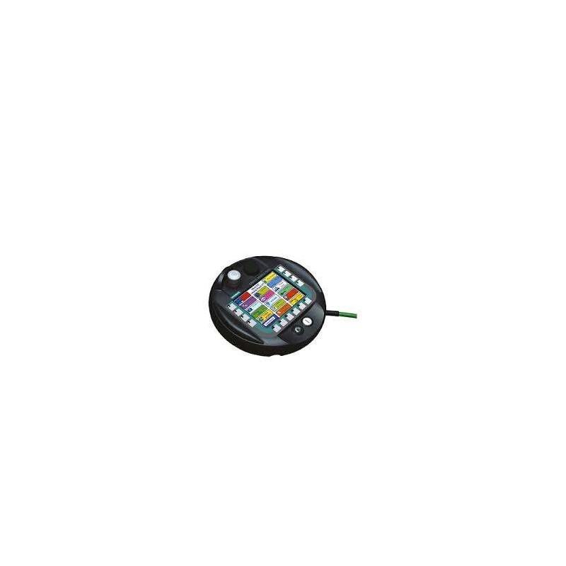 6AV6645-0AC01-0AX0 Siemens