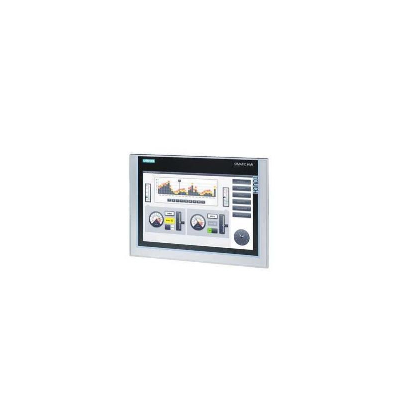 6AV2124-0GC01-0AX0 SIEMENS SIMATIC HMI TP700