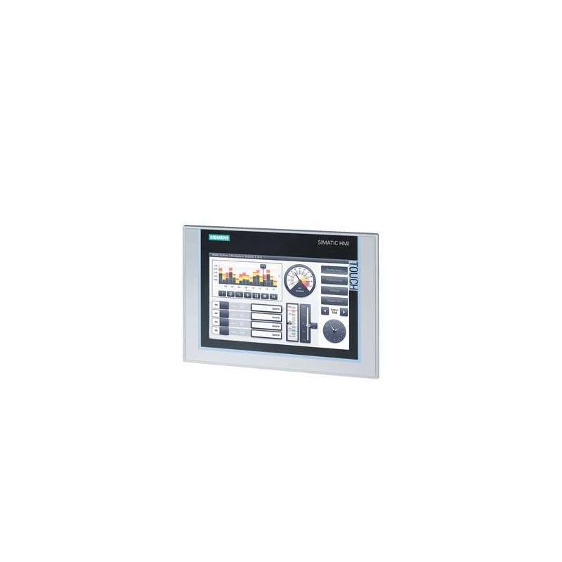 6AV2124-0JC01-0AX0 SIEMENS SIMATIC HMI TP900
