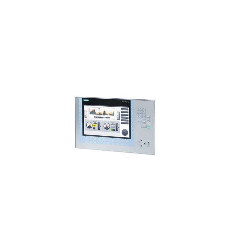 6AV2124-1MC01-0AX0 SIEMENS SIMATIC IHM KP1200