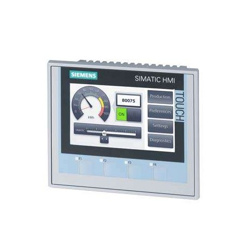 6AV2124-2DC01-0AX0 SIEMENS SIMATIC IHM KTP400