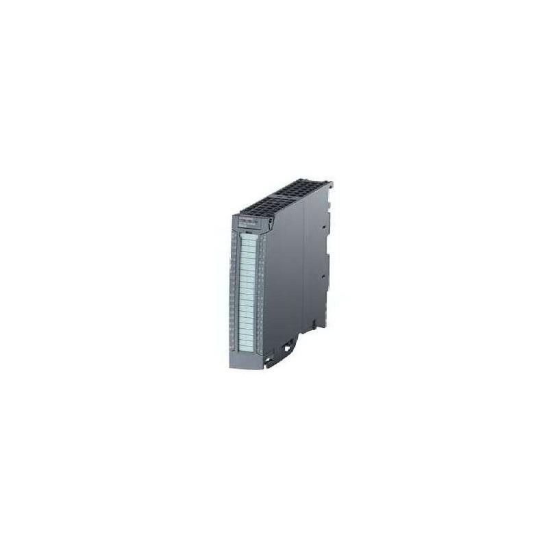 6ES7521-1BL00-0AB0 Siemens