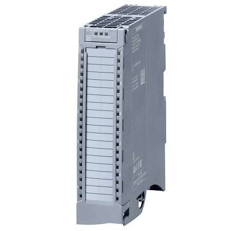 6ES7522-1BL00-0AB0 Siemens