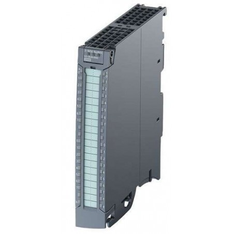 6ES7534-7QE00-0AB0 Siemens