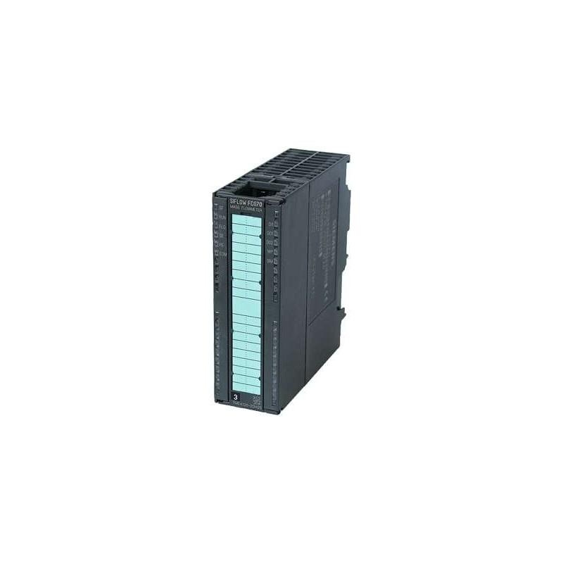 7ME4120-2DH20-0EA0 Siemens
