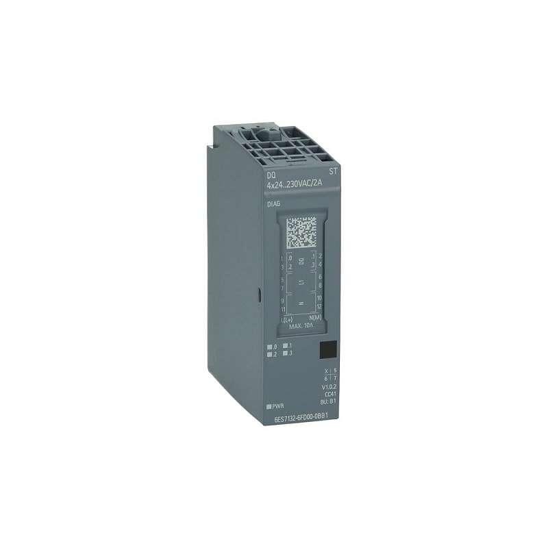 6ES7132-6FD00-0BB1 SIEMENS SIMATIC ET 200SP