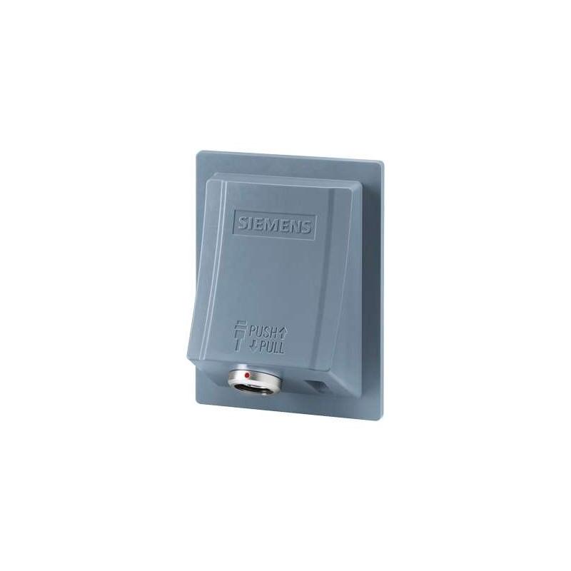 6AV2125-2AE03-0AX0 Siemens