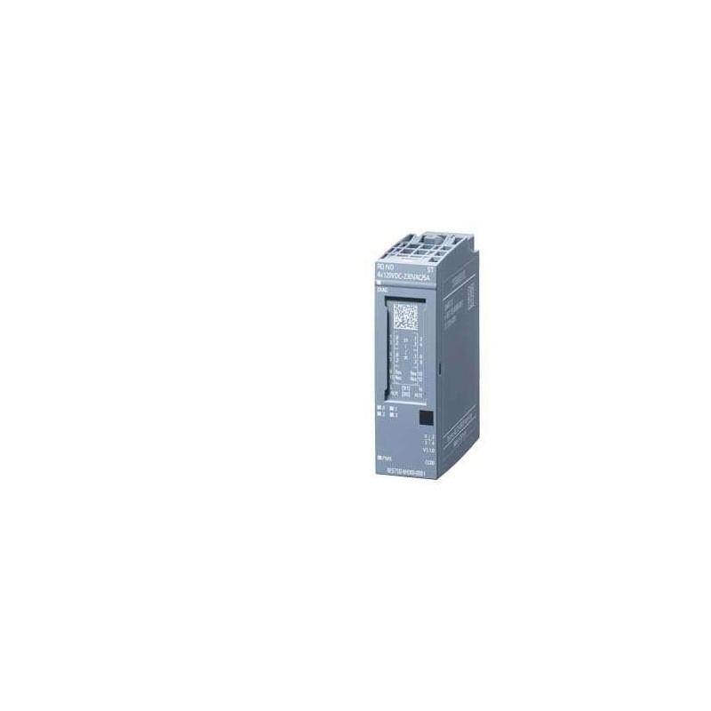 6ES7132-6HD00-0BB1 SIEMENS SIMATIC ET 200SP
