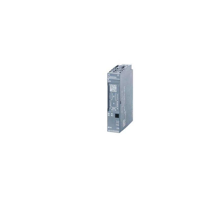 6ES7132-6BD20-0BA0 SIEMENS SIMATIC ET 200SP