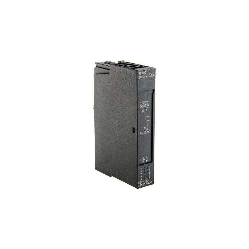 6ES7132-4BF00-0AA0 SIEMENS SIMATIC ET 200S