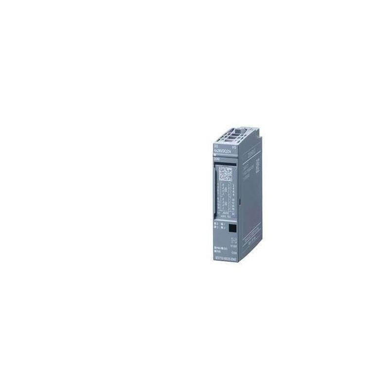 6ES7132-6BD20-2BA0 SIEMENS SIMATIC ET 200SP