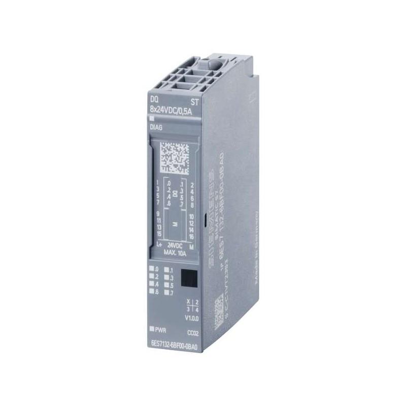 6ES7132-6BF00-0AA0 SIEMENS SIMATIC ET 200SP