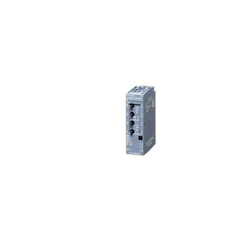 6ES7132-7GD00-0AB0 SIEMENS SIMATIC ET 200ISP