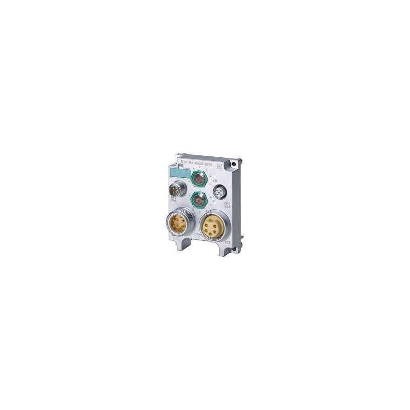 6ES7194-3AA00-0BA0 Siemens