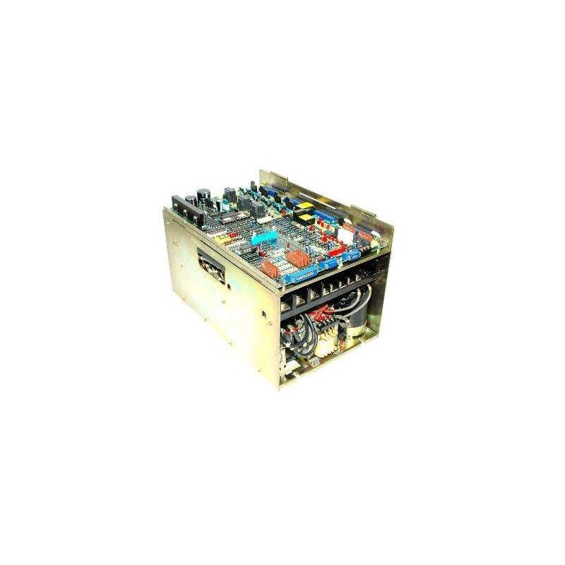 A06B-6055-H112 Fanuc
