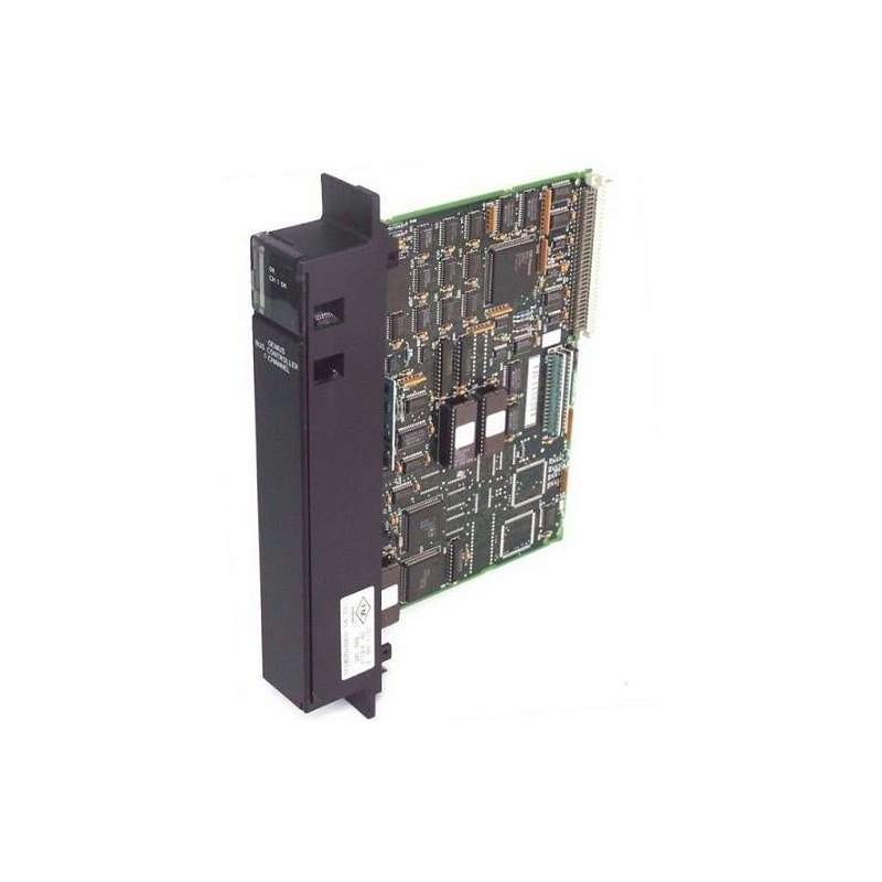 IC687BEM731 GE FANUC RX7I
