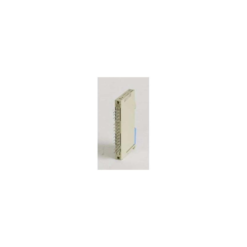 6EC1000-3A SIEMENS SIMATIC C1