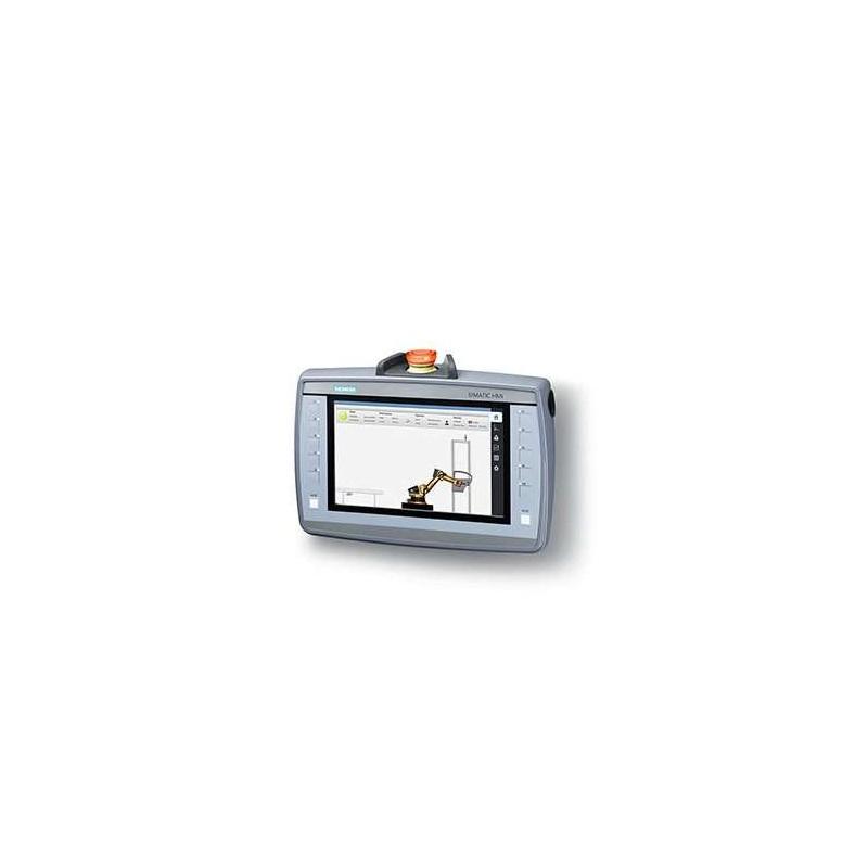 6AV2125-2JB23-0AX0 Siemens