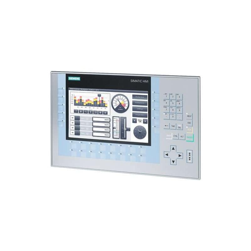 6AV2124-1JC01-0AX0 Siemens