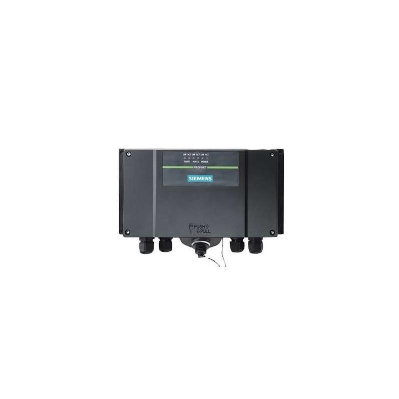 6AV6671-5AE11-0AX0 Siemens