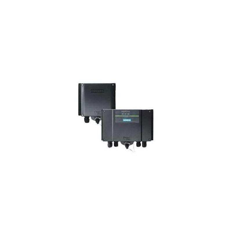 6AV6671-5AE01-0AX0 Siemens