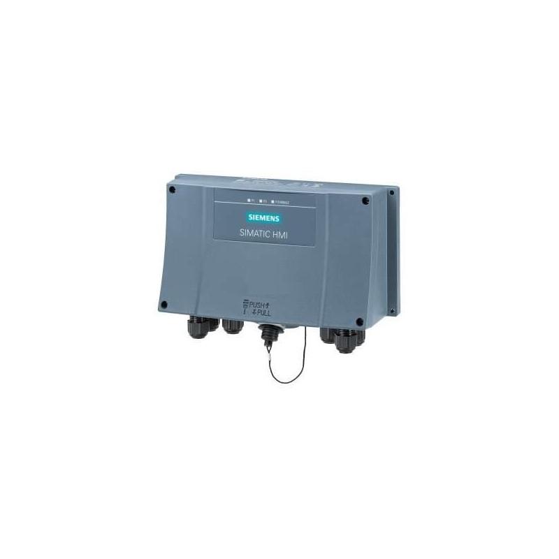 6AV2125-2AE13-0AX0 Siemens