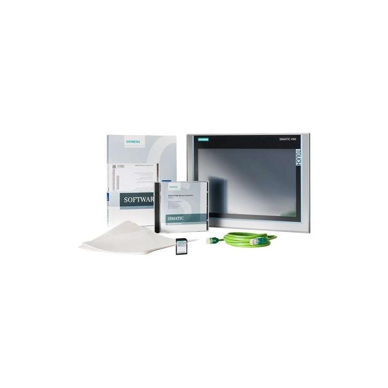 6AV2181-4UB00-0AX0 Siemens