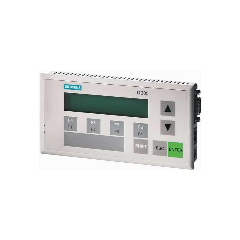 6ES7272-0AA30-0YA1 Siemens